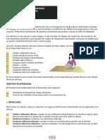 GUIA DE PREVENCIÓN DE RIESGOS LABORALES