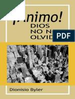 Byler · Animo.epub