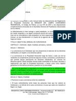 MANUAL DE CONVIVENCA MIRADOR #1 - 2018.docx