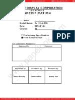 LCD PANEL-EJ101IA-01G_Final_Ver02_20140124_201407193876(1).pdf