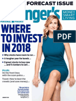 Kiplinger's Personal Finance - January 2018.pdf