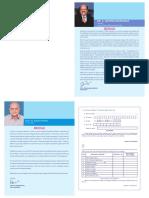 VMSU-DDE-PROSPECTUS.pdf