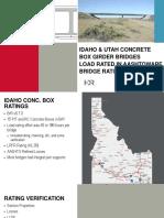 07 2016 RADBUG BrR Post Tensioned Box Presentation SWood