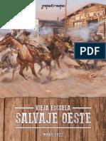 Vieja Escuela Salvaje Oeste.pdf