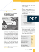 Curs Germ Kls1 Waschbaeren Knacks Lehrbuch.pdf