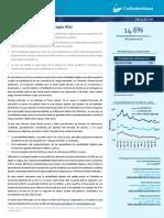180724+Informe+Rentabilidad+del+Capital+Propio