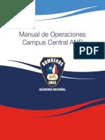 25956841 Plazola Volumen 2 Central de Auto Buses Agencia de Autos Banco Bodega Biblioteca Bomberos