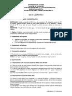 LAB 8. SOLUCIONES .doc