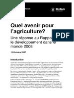 Bn Wdr2008 Fr