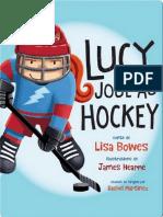 Lucy_Tries_Hockey_Fre.pdf