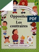 Opposites__les_contraires.pdf