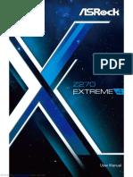 z270_extreme4.pdf