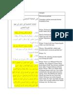 5_6215424740874518655.pdf