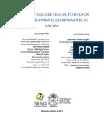 pedcti-caldas.pdf