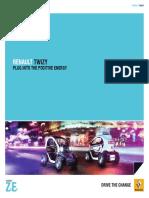 pdf152744.pdf