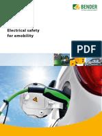 Emobility (2).pdf