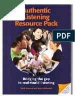 topnotchenglish_authentic_listening_resource_pack.pdf