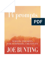 14+Prompts+by+Joe+Bunting.pdf