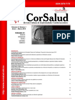 Corsalud revista cubana articulo IC.pdf