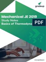 Basics of Thermodynamics 2 Notes.pdf-78
