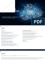 FINAL-Oracle-and-KPMG-Cloud-Threat-Report-2019.pdf