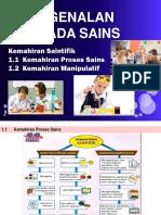 1.1 Kemahiran Saintifik.ppt