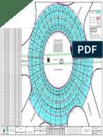plano de glorieta.pdf