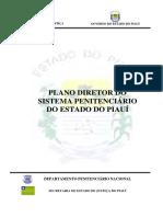 PLANO DIRETOR penitenciário PI.pdf