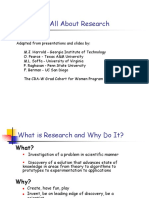 Research.ppt