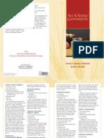 104587_06600_000_RecipesBrchr_pdf