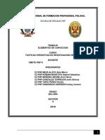 ELEMENTOS DE CONVICCION.docx