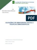 Glossario_DSPD_2010_2011