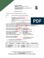 Apreciacion Por Inicio a La,Instruccion 2019 Cmlsc.