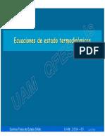 QFES_EOS.pdf