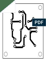 PCB_Pcb-buck_20181028142806.pdf