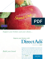 DirectAds 2
