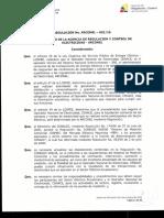 Regulación-001-16.pdf