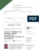 68 69A to 69D & 115BBE.pdf