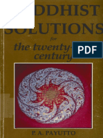 buddhist_solutions_for_the_twenty-first_century_28eng29.pdf