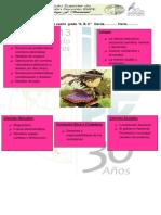 1ª secuencia didactica.docx