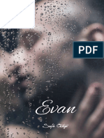 Evan (Los tres mosqueteros 2)- Sofia Ortega Medina.pdf