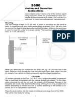 Lawrance Sonar 3500.pdf
