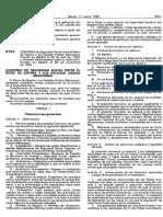 13654-convenio-seguridad-social-espana-mexico-a08521-08527.pdf