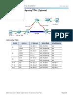 TPVPN.pdf