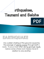 Earthquake.pptx