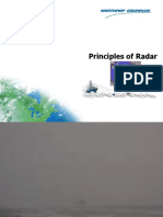 Principles of Radar