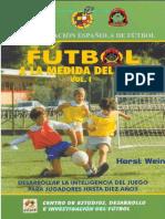 LIBRO-FÚTBOL - A LA MEDIDA DEL NIÑO I-II HORST WEIN.pdf