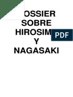 Docdownloader.com Hiroshima y Nagasaki