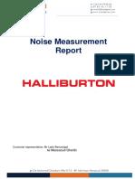 Rapport de Mesurage Bruits - Haalliburton Fev 19-REV0 - ENG.docx