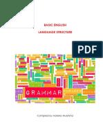 Language Structure Workbook.pdf